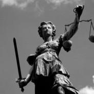 Złamanie orzeczonego przez Sąd zakazu prowadzenia pojazdów mechanicznych – konsekwencje