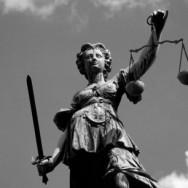 Uchwała składu 7 sędziów Sądu Najwyższego z dnia 30.01.2015 r. sygn. akt III CZP 34/14 w przedmiocie prokury