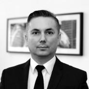 Wykład w przedmiocie prawa urzędniczego w ramach Studiów Podyplomowych Administracja Publiczna w Wyższej Szkole Administracji i Biznesu w Gdyni.