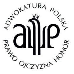 Kancelaria Adwokacka Krzysztof Szlas
